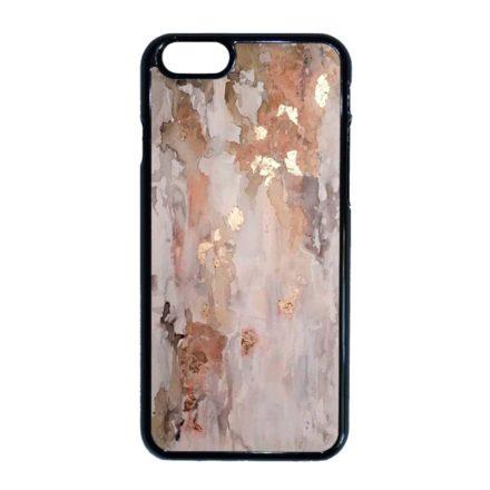 márvány márványos marble csajos iPhone fehér tok