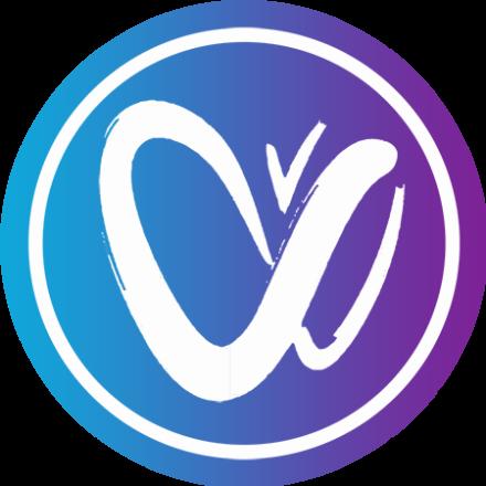 őszi virág mintás textúra Xiaomi Mi fehér tok